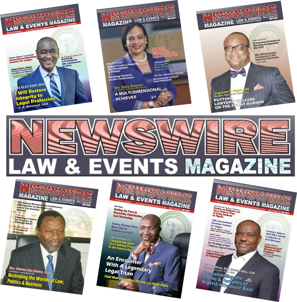 law blog | law news | law events