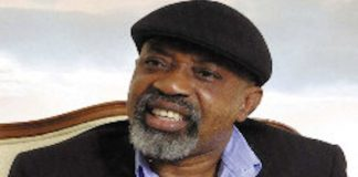 nema-workers-minister-of-labour