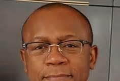 Prof. Konyinsola Ajayi, SAN