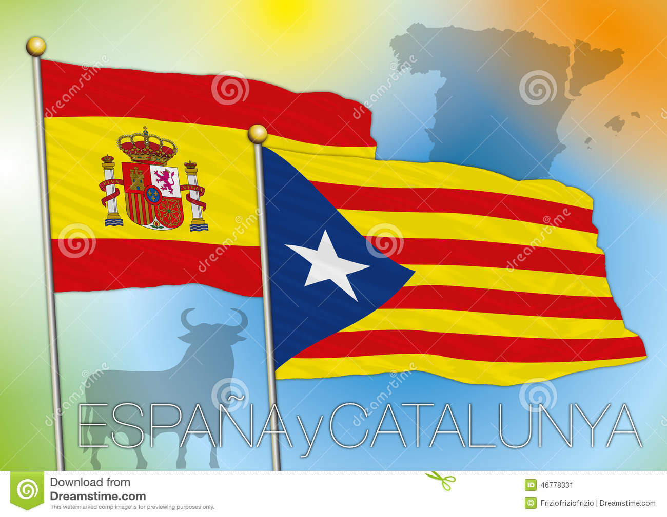 90 Vote Yes For Catalonia Independence Newswire Law