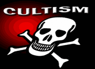 cultism