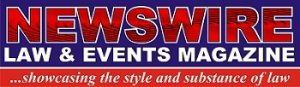 newswire-logo
