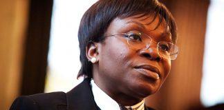 Mrs. Boma Alabi