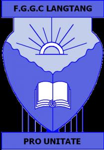 FLOGA Logo