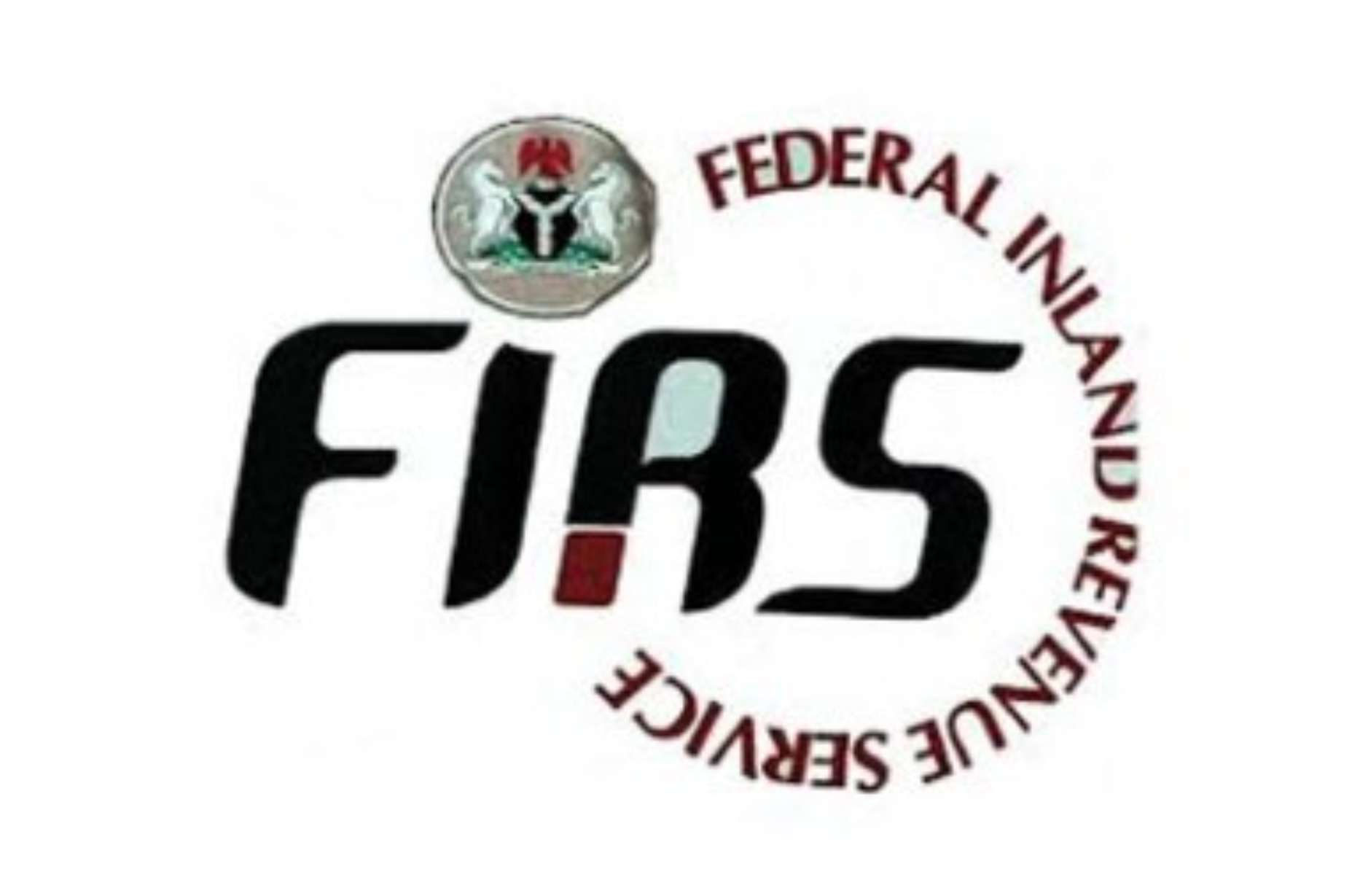 Construction Firms Asks Firs To Refund N36bn Excess Tax