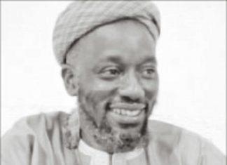 Habeeb Lawal