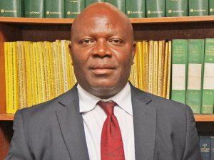 Hannibal Uwaifo
