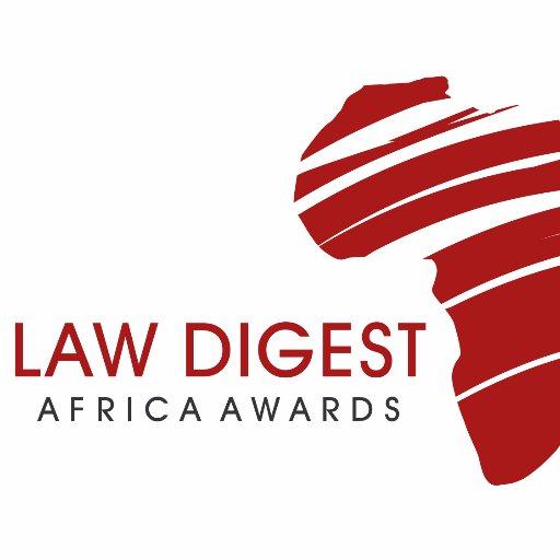 Law Digest