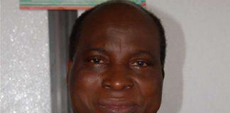 Professor R. Bello