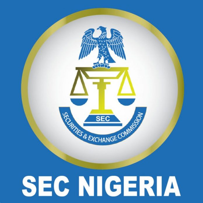 Securities and Exchange Commission of Nigeria