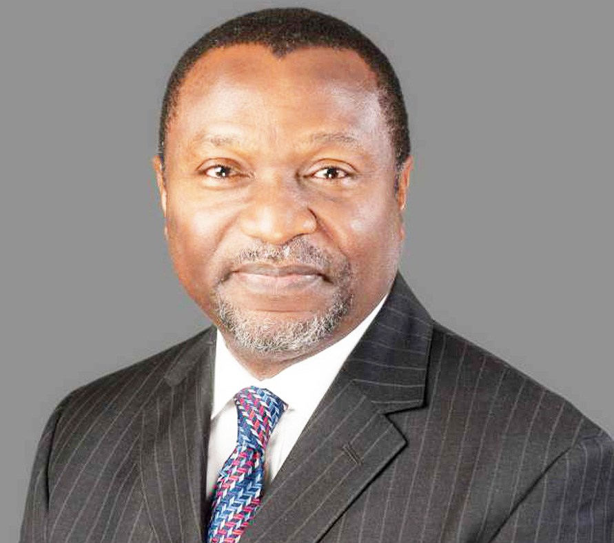 Image result for pictures of Udoma Udo Udoma