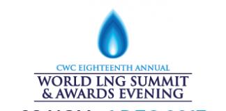cwc-world-lng-summit-awards-evening