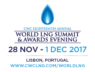 cwc-world-lng-summit-awards-evening