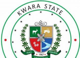 kwara-logo