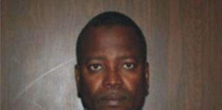 Ibrahim Musa Tumsah