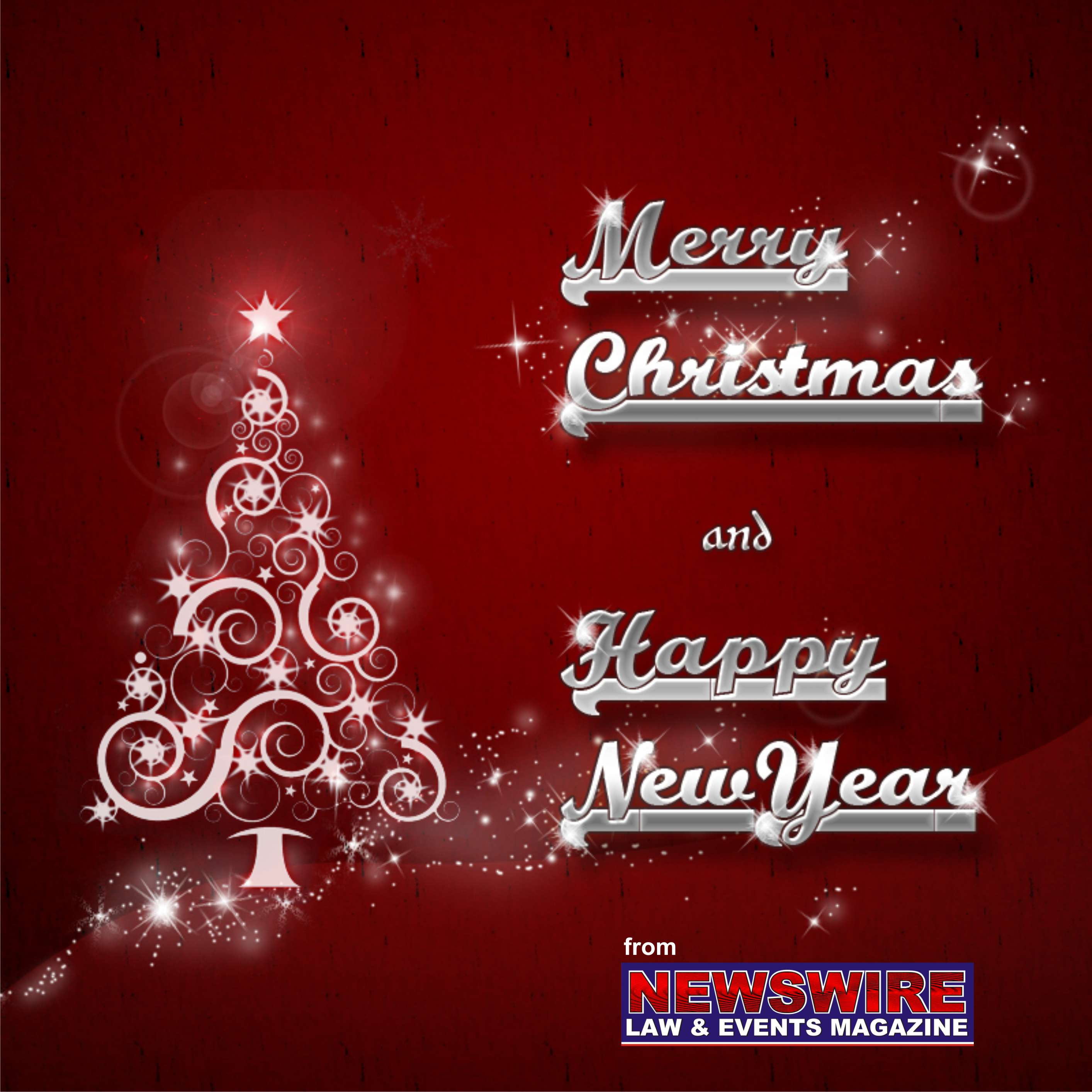 Xmas greetings newswire law and events xmas greetings m4hsunfo