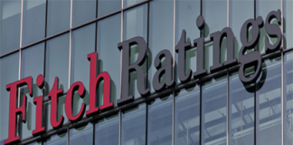 Fitch Bank