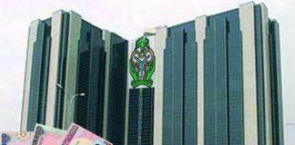 CBN Building, Currencies