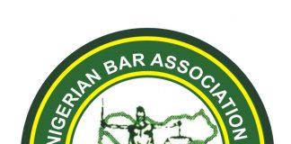 Eastern Bar Forum logo