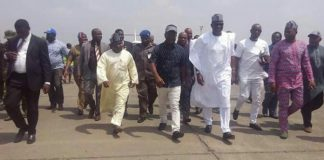 Fayose and Ortom