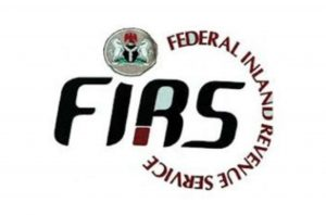 Federal Inland Revenue Services (FIRS)