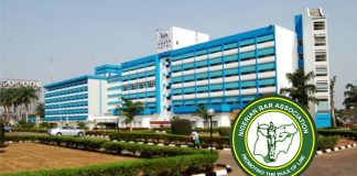 Kwara Hotels