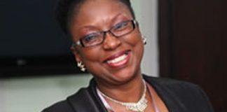 Mrs. Aize Imonokhome Obayan