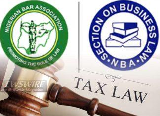 Taxation Seminar