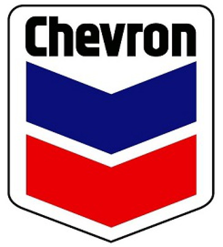 12bn Recovery Suit Court Rules Against Chevron Newswire Law And