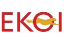 Lekoil Ltd