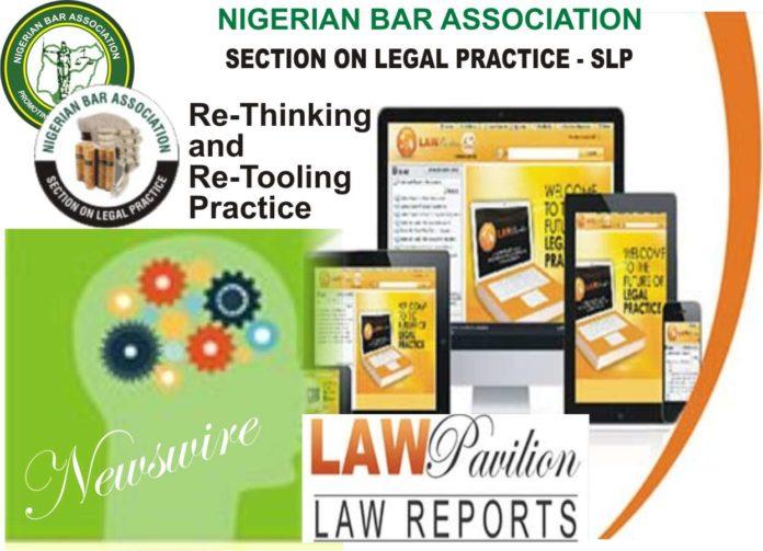 SLP / LawPavillion Partnership