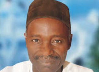 Abdulhameed Ibrahim