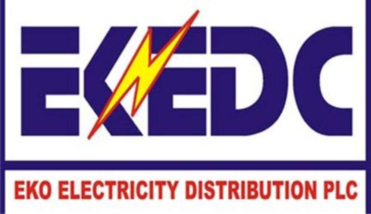 Eko Disco Restores Power At Lasu After 2 Months In