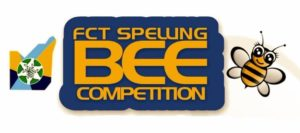 FCT Spelling Bee Competition