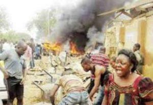 Plateau Killings