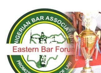 EBF Unity Cup