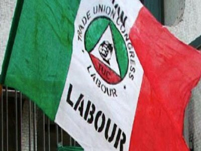 Image result for nigerian labour congress