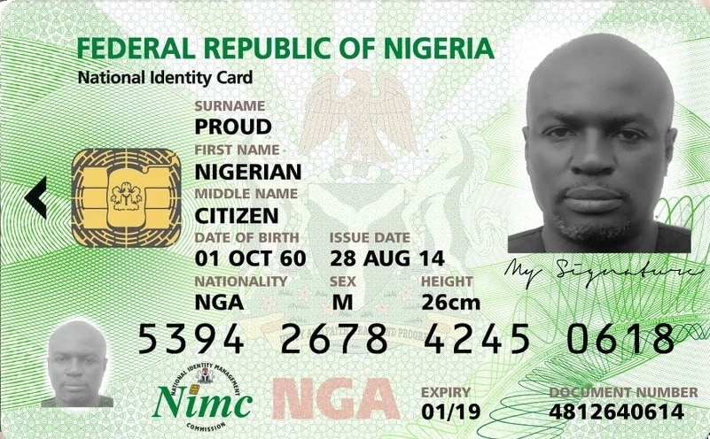 National – Events Begins Use Of Law Id 2019 January Newswire And Numbers Mandatory
